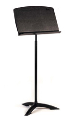 Wenger Classic 50 music stand